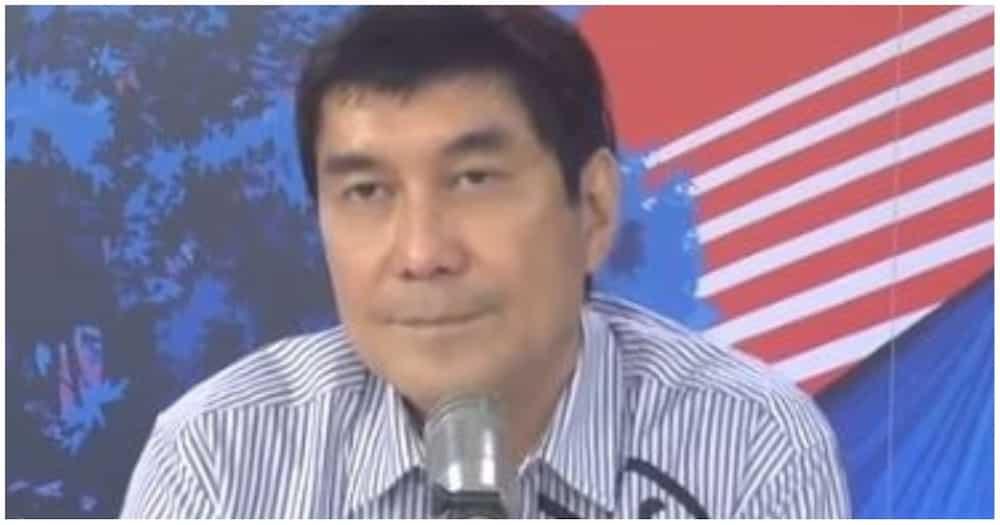 Raffy Tulfo, napaamin at nabuking ang 1 babaeng complainant