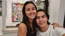 Bianca Gonzalez slams netizen who blamed women for getting cheated on