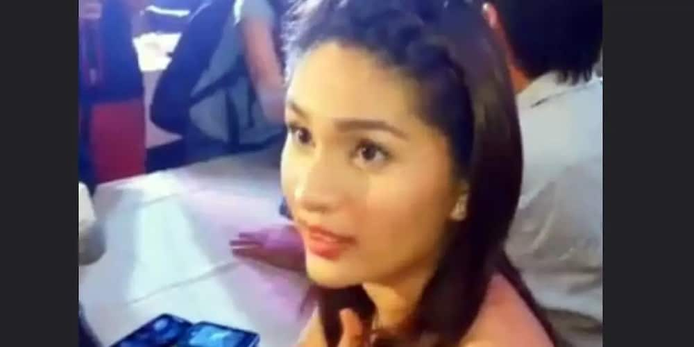 Pauleen Luna shows how she's keeping fit amid COVID-19 pandemic