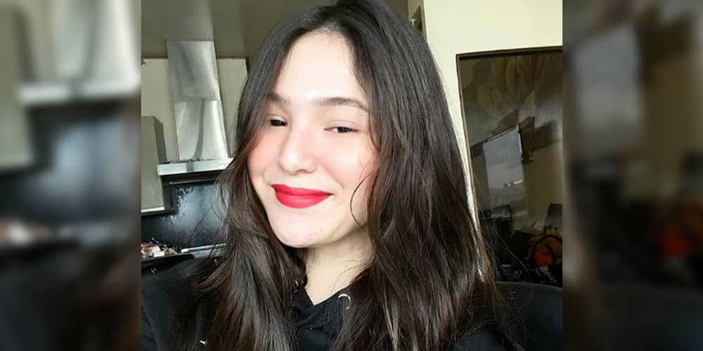 """Barbie Imperial fires back at basher who tagged her """"bobo"""" for comment on 60-year-old lola"""