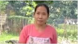 Mag-amang 41 taong 'di nagkikita, magtatagpo na sa tulong ng RTIA