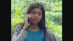 Maine Mendoza fires back against accusation of ingratitude towards AlDub fans