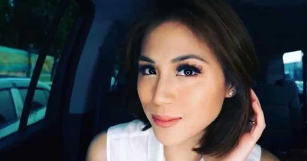 """Bongbong Marcos sa kontrobersyal na interview: """"Bakit niyo naman ina-ano si Toni Gonzaga?"""""""