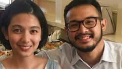 Celebs show support to Alwyn Uytingco after professing love for wife, Jennica Garcia