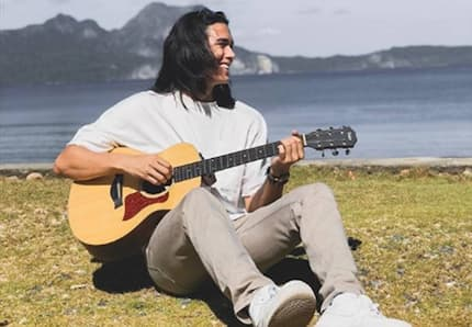 Tommy Esguerra takes a swipe anew about controversial breakup with Miho Nishida