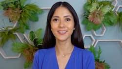 """Bianca Gonzalez, itinaas ang bandera ng mga morena: """"Hindi pangit ang maitim"""""""