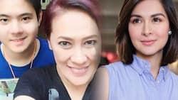 Celebrities react to Ai-Ai Delas Alas' emotional statement on Jiro Manio