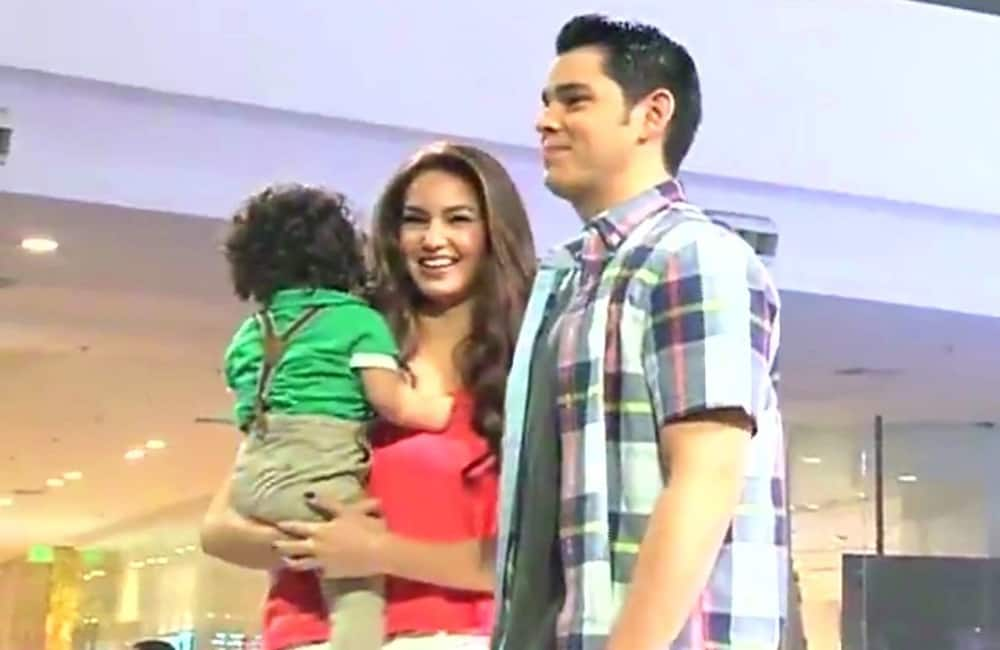 Richard Gutierrez talks about real attitude of Coco Martin behind the camera