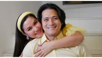 """Robin Padilla, nilinaw ang kanyang pahayag na """"pag-muslimin mo na lang"""""""
