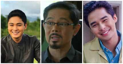 Kilalanin ang ilan sa mga sikat na artistang deboto rin ng itim na Nazareno