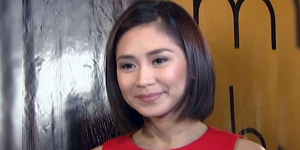 Sarah Geronimo victimized by fake 'big announcement, transfer to other network' news