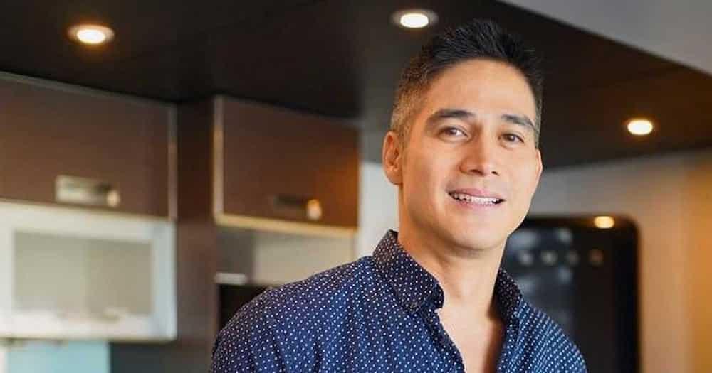 """Piolo Pascual at Regine Velasquez, ibinahagi ang karanasan sa naging unang proyekto: """"Wow and this is film"""""""