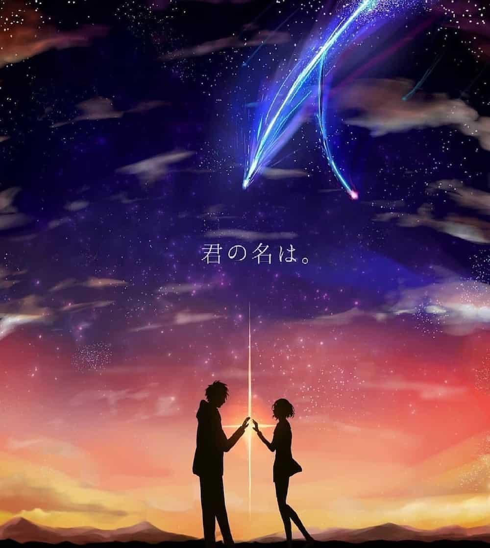 Sad anime that will make you cry top 15 ▷ KAMI.COM.PH
