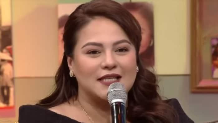 Karla Estrada, inunfollow na sina Bea Alonzo at Dominic Roque; Ogie, nagtaka bakit pati si Bea