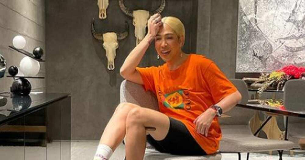 Vice Ganda, tumanggap ng mura mula sa mga artista dahil sa bad-trip prank