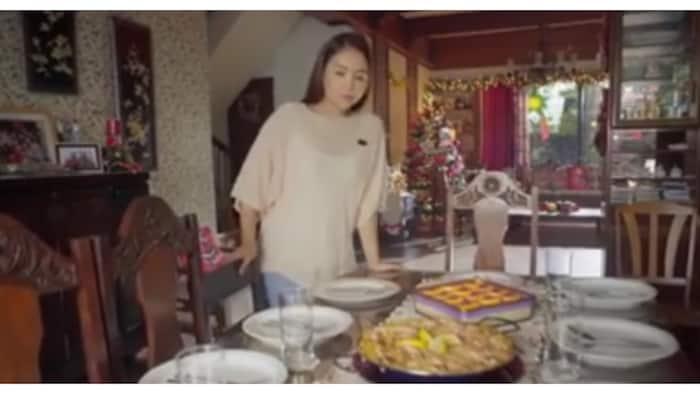 Christmas ad ng Alaska, labis na nagpaiyak sa mga emosyonal na netizens