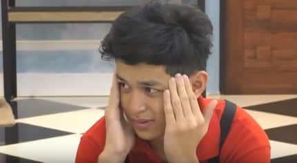 Pinoy Big Brother Otso recap: Aljon admits his true feelings for Karina