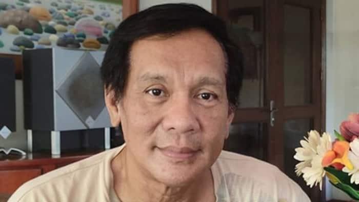Kris Aquino, nobyong si Mel Senen Sarmiento mas gwapo umano kesa kay Joey Marquez ngayon, ani Lolit Solis