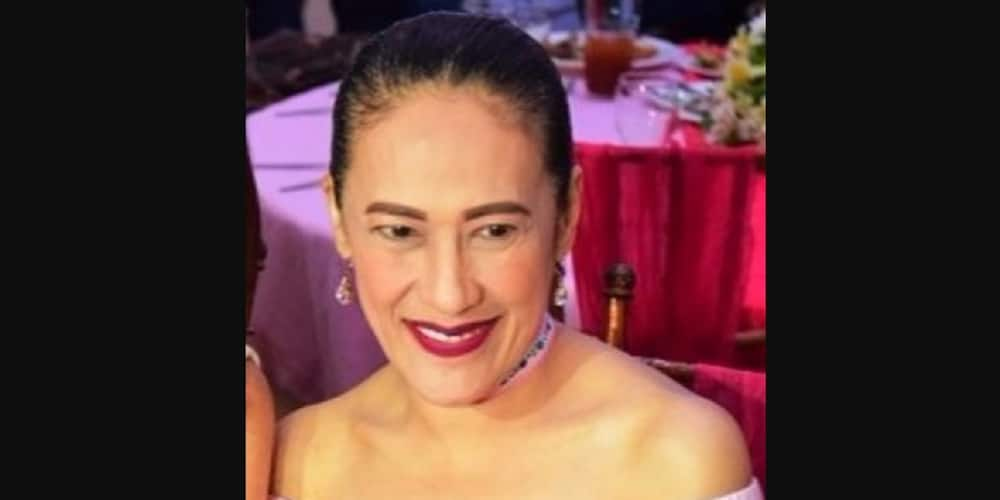 Ai-Ai delas Alas cries due to kasambahay & drivers' birthday gift & party for her