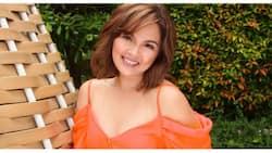 Judy Ann Santos, na-appreciate ang staff pagkatapos pagdaanang ang hirap nila