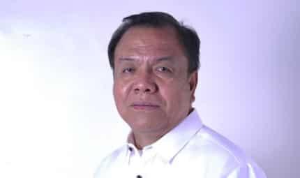 Isang mayor at vice mayor na naman ang inambush sa La Union