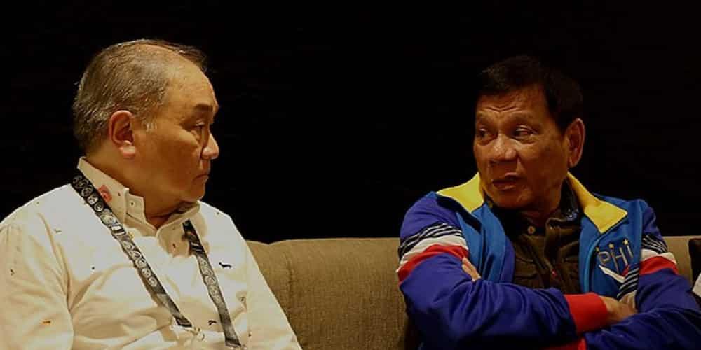 Manny Pangilinan: TV5 is having conversations with some of the Kapamilya stars