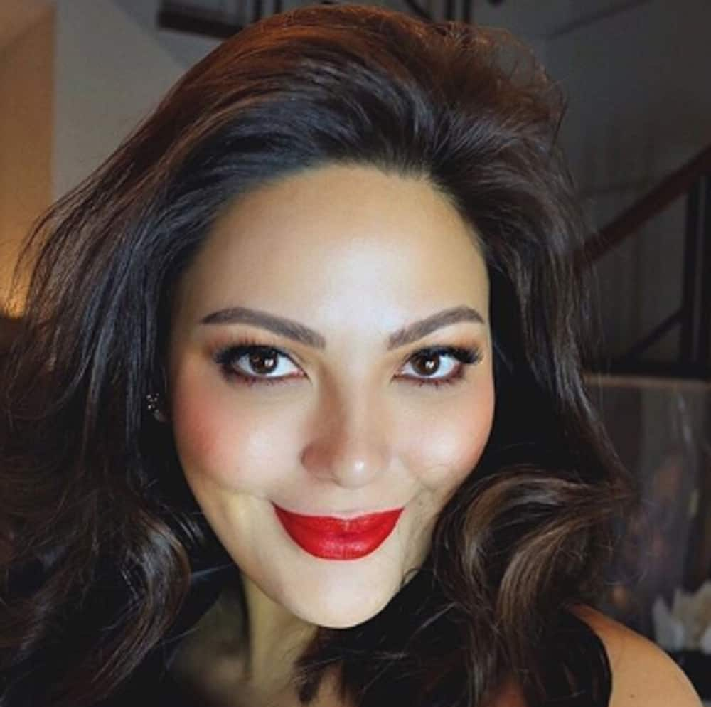 KC Concepcion posts about living in province; netizens react