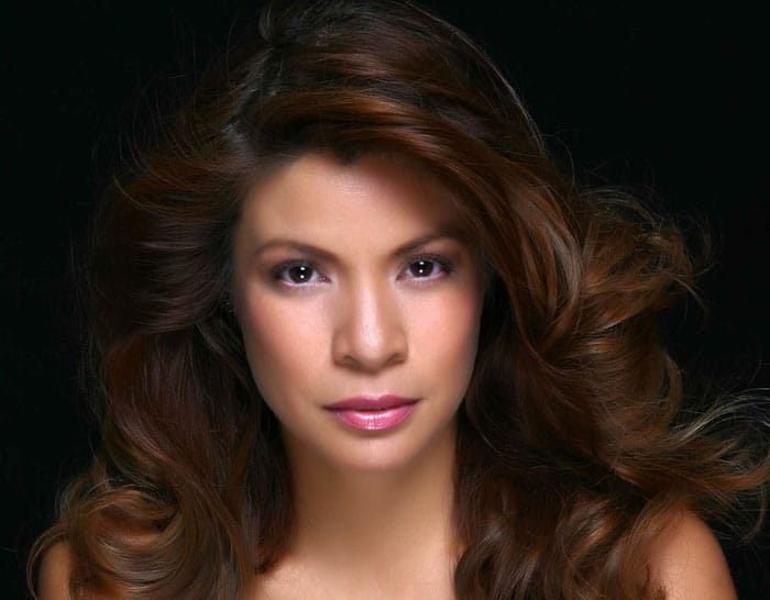 Video of Pinky Amador yelling at hotel staff goes viral, actress alleges being exposed to PUMs