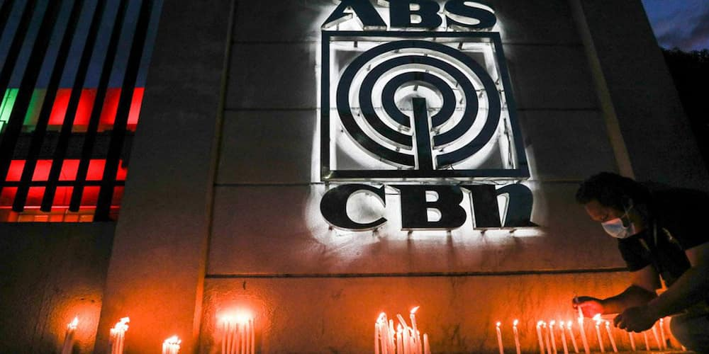 Sobra nang naiipit! Sad announcement from ABS-CBN tells employees they can transfer to other networks