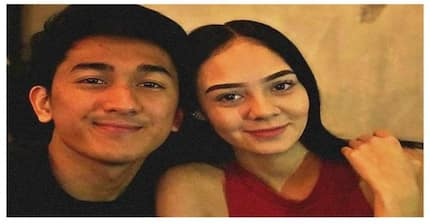 Netizens, super react sa update sa kasal ni Super Inggo Makisig Morales