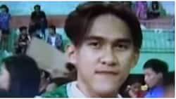 Estudyanteng kaka-graduate lang, patay matapos malunod sa beach sa Pangasinan