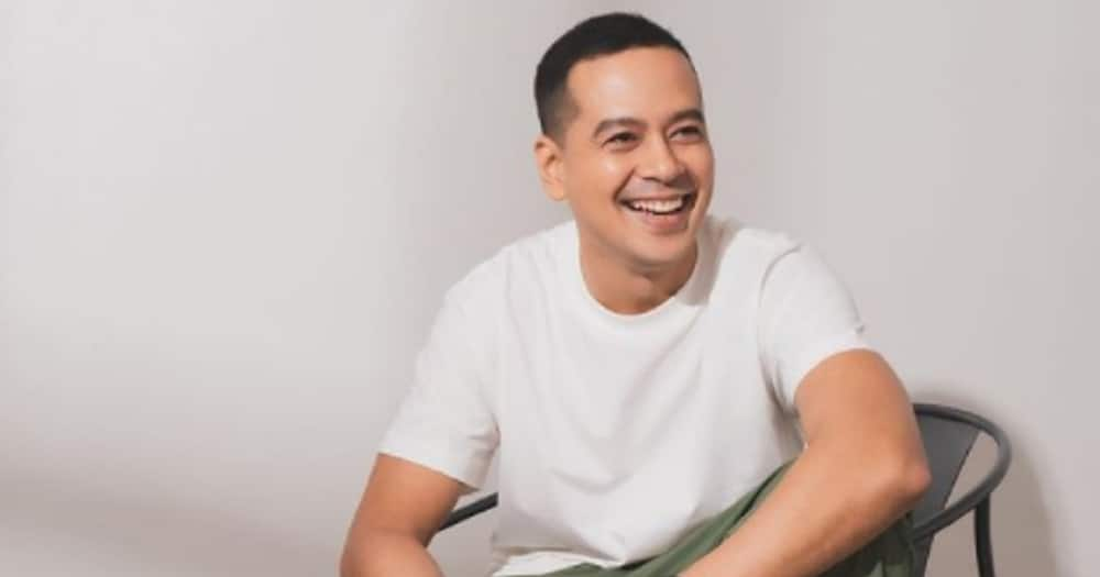 John Lloyd Cruz's meeting with ABS-CBN president Carlo Katigbak goes viral