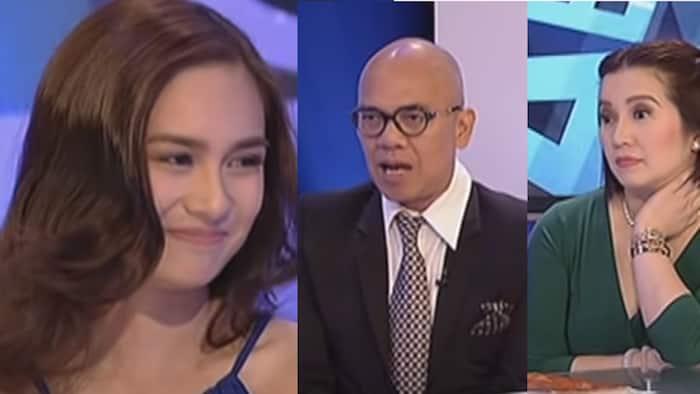 Yen Santos' past interview about her 'ultimate heartbreak' resurfaces