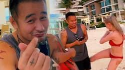 Arci Muñoz, ibinahagi na ang vlog nila ni JM De Guzman na nagpakilig sa mga netizens