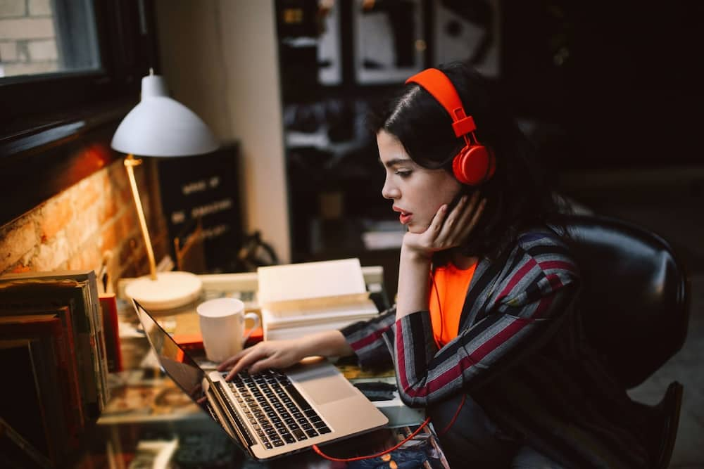 Best and affordable headphones perfect for working at home