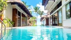 Heart Evangelista opens gorgeous new beach resort in Boracay