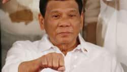Roque, isiniwalat kung sino ieendorso ni Duterte kung sakaling di tumakbo si Sara o Bong Go