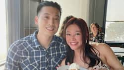 Exclusive: Rufa Mae Quinto dishes on her marriage to Trevor Magallanes