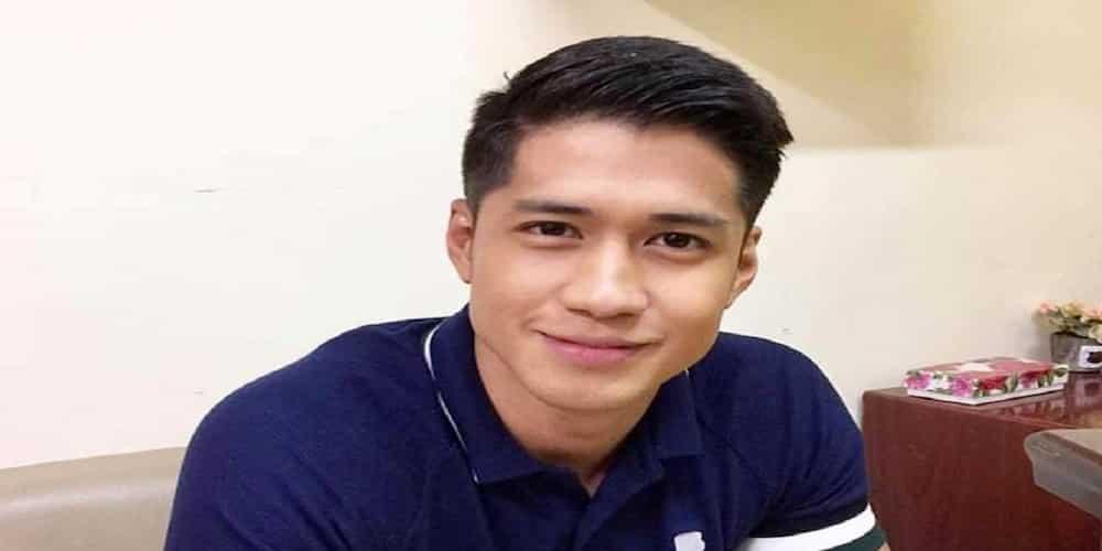 Aljur Abrenica breaks his silence on ABS-CBN shutdown issue
