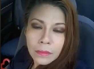 Netizens go crazy over the result of Mystica's drug test