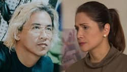 """Ely Buendia on basher comparing him to Agot Isidro: """"I consider this a compliment"""""""