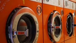 Everything about where to buy coin operated washing machine in the Philippines for cheap