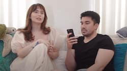 Jessy Mendiola admits she got hurt by rumor that she stole Luis from Angel