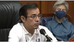 """Isko Moreno, patuloy ang umano'y patutsada sa politika: """"Forward, not backward"""""""