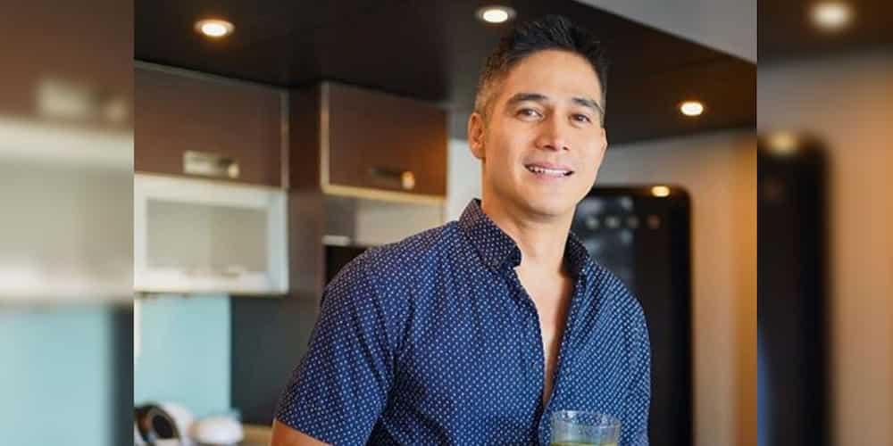 Piolo Pascual finally airs his side on Sagada-Direk Joyce controversy