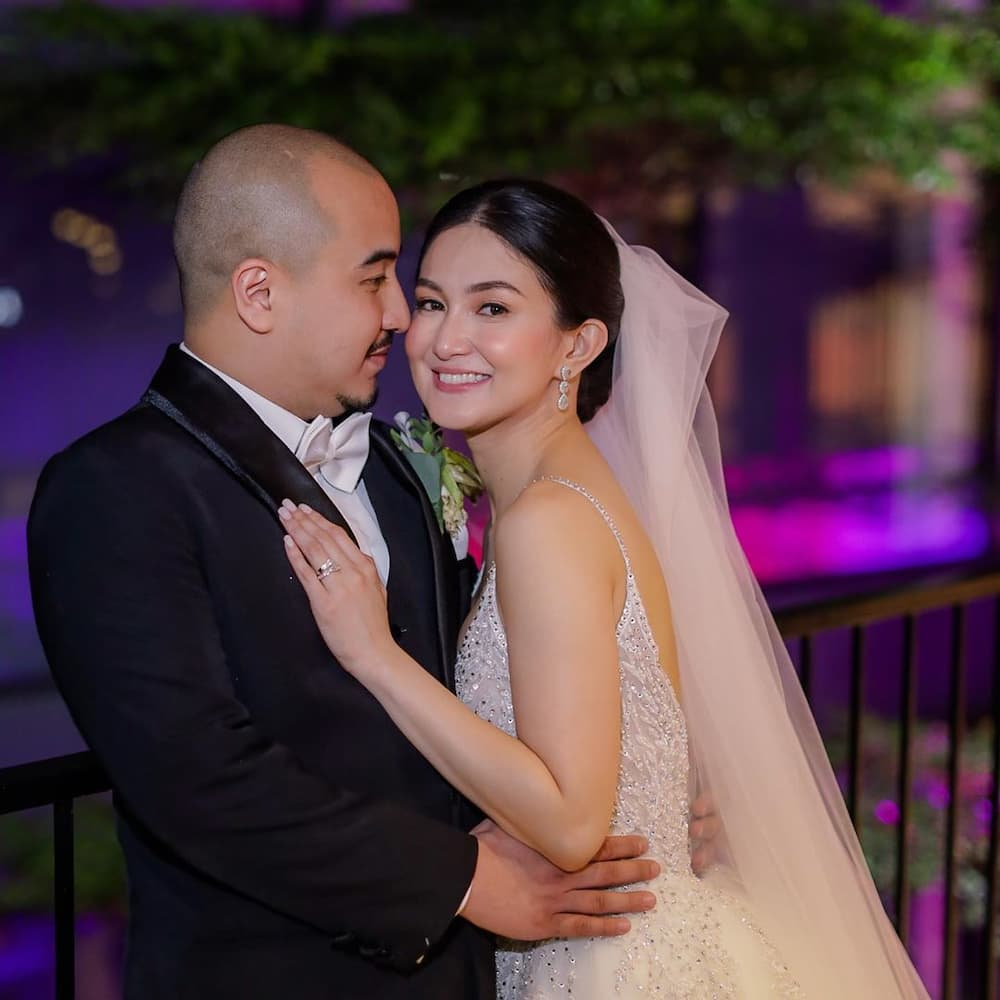 Sheena Halili Boyfriend Proposed To Her Inside A Movie: Sheena Halili Bio: Husband, Wedding, Age, Son, Movies, Net