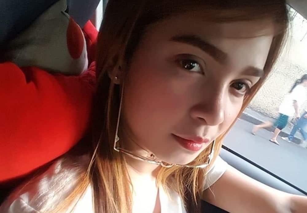 Videos of Jang Lucero before she got involved in a tragedy resurface on social media