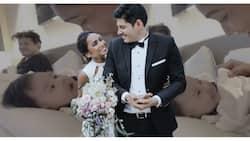 Cute family video ni Rochelle Pangilinan, tumabo ng 15M views at higit 1M likes