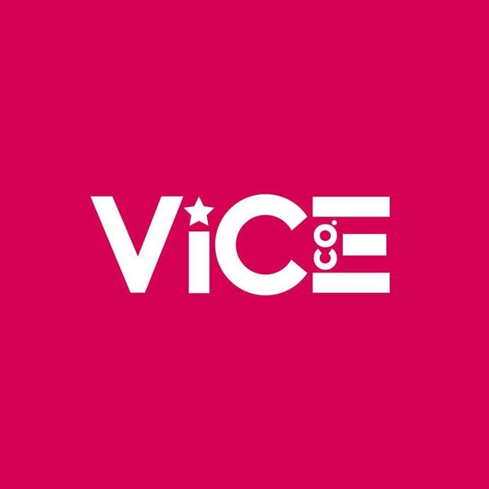 Vice Ganda Cosmetics