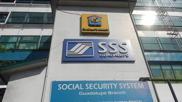 Fact check: Did President Duterte approve the 'bonus' for SSS members?